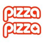 pizza_pizza_109432