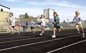 01-05-09 kids track meet 1