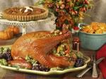 Thanksgiving-Turkey-2
