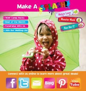 april-homepage