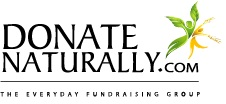 IMPORTANT ANNOUNCEMENT FROM DONATE NATURALLY