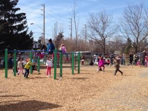 rhm playground2