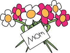 Flowers_MothersDay