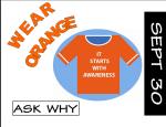 orangeshirt1