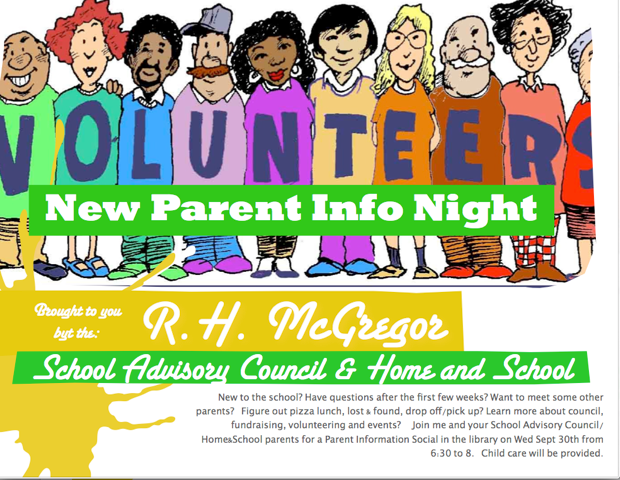 volunteer_info_night_2015