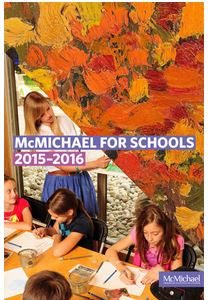 McMichael