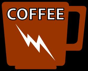 COFFEEMUG-300px