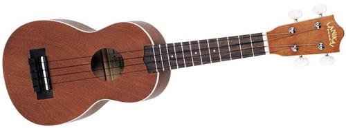 lu-21-ukulele